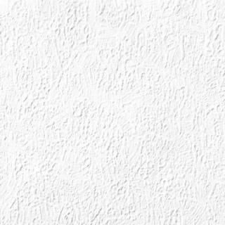 Anaglypta Wallpaper Original Collection Clarendon RD134