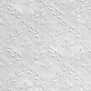 Anaglypta Wallpaper Original Collection Hamnett RD393