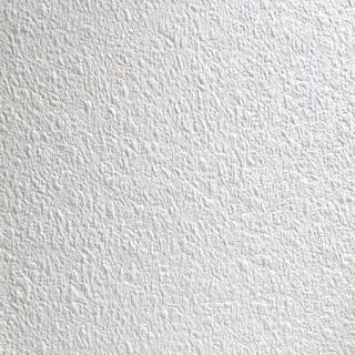 Anaglypta Wallpaper Original Collection Holkam RD388