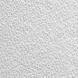 Anaglypta Wallpaper Original Collection Shelburne RD169