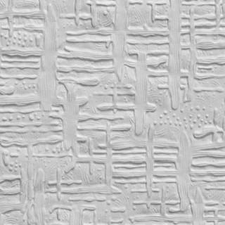 Anaglypta Wallpaper Supaglypta Collection Edward RD0602