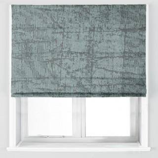 Ikko Fabric 132386 by Anthology