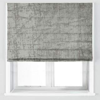 Ikko Fabric 132389 by Anthology