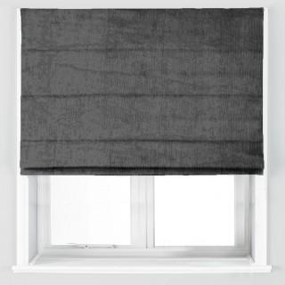 Ikko Fabric 132390 by Anthology