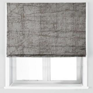 Ikko Fabric 132396 by Anthology