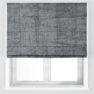 Ikko Fabric 132397 by Anthology