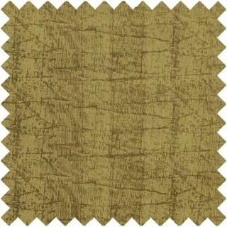Ikko Fabric 132398 by Anthology
