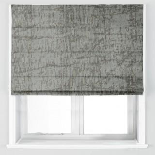 Ikko Fabric 132400 by Anthology