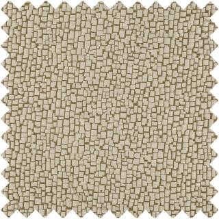 Anthology Ketu Fabric 131720