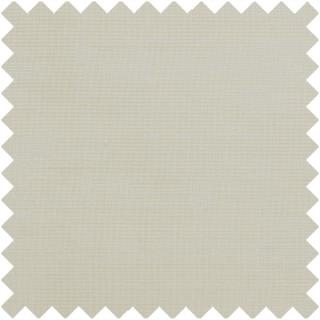 Senkei Fabric 132337 by Anthology