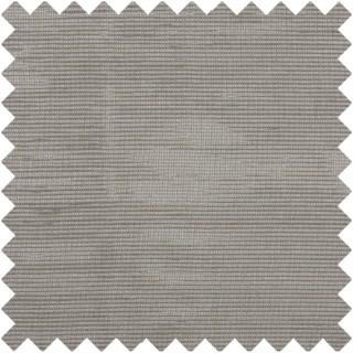 Senkei Fabric 132338 by Anthology