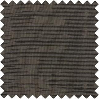 Senkei Fabric 132339 by Anthology