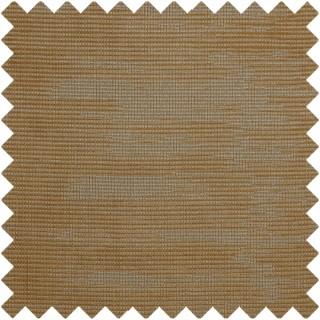 Senkei Fabric 132343 by Anthology