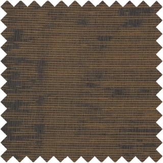 Senkei Fabric 132344 by Anthology