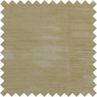 Senkei Fabric 132345 by Anthology