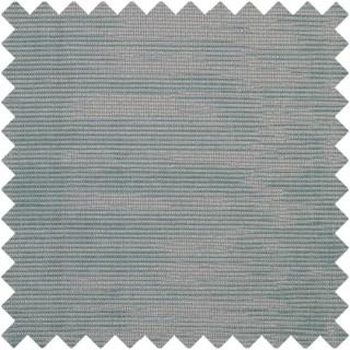 Senkei Fabric 132347 by Anthology