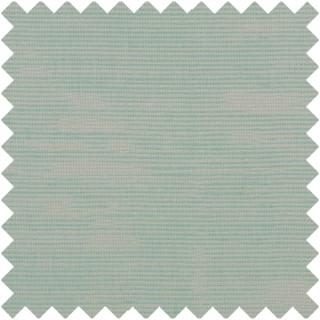 Senkei Fabric 132348 by Anthology