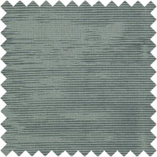Senkei Fabric 132349 by Anthology