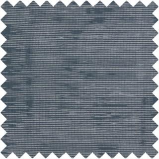 Senkei Fabric 132350 by Anthology