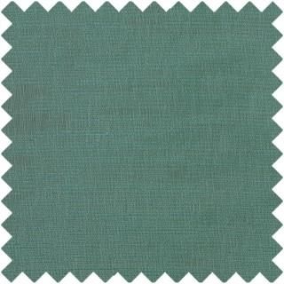 Senkei Fabric 132351 by Anthology