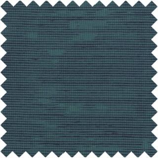 Senkei Fabric 132352 by Anthology
