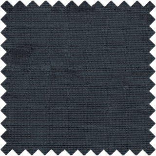Senkei Fabric 132353 by Anthology