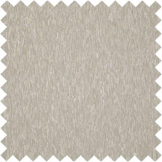 Shale Fabric 131762 by Anthology