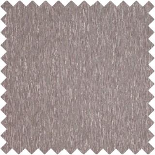 Shale Fabric 131764 by Anthology