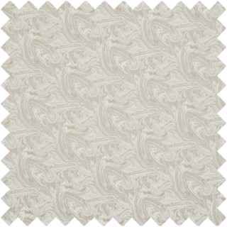 Spinel Fabric 131773 by Anthology