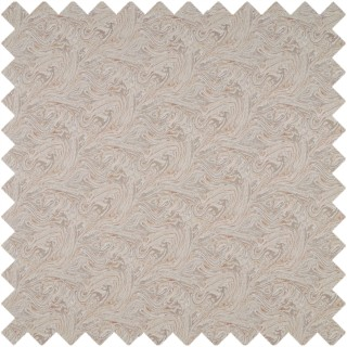 Spinel Fabric 131774 by Anthology