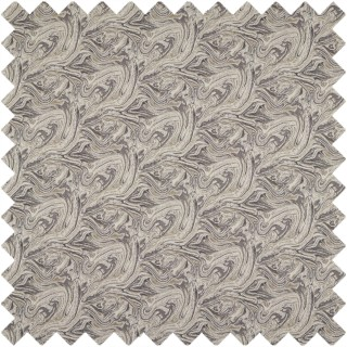 Spinel Fabric 131776 by Anthology
