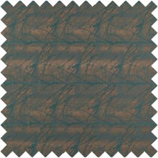 Tali Fabric 131788 by Anthology