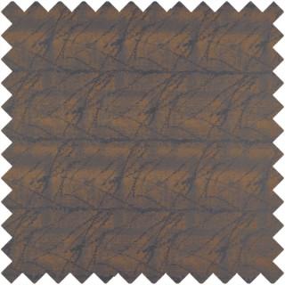 Tali Fabric 131789 by Anthology
