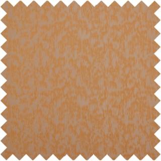 Viro Fabric 131781 by Anthology