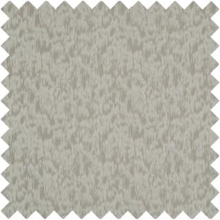 Viro Fabric 131783 by Anthology