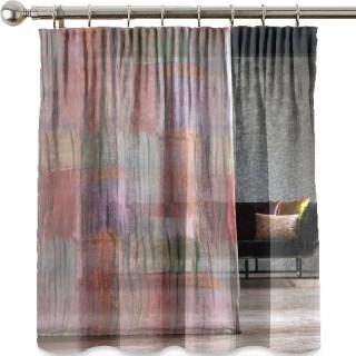 Yuti Fabric 131802 by Anthology