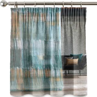 Yuti Fabric 131803 by Anthology