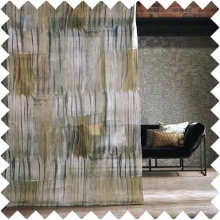 Yuti Fabric 131804 by Anthology
