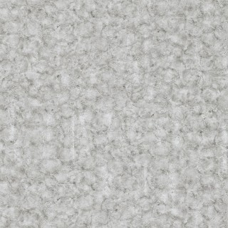 Marble Wallpaper 110754 by Anthology