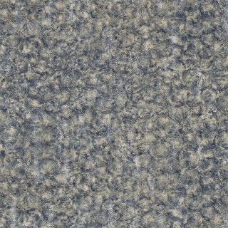 Marble Wallpaper 110760 by Anthology