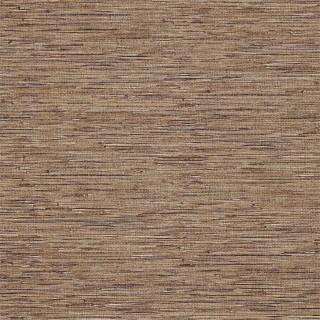 Seri Wallpaper 110767 by Anthology