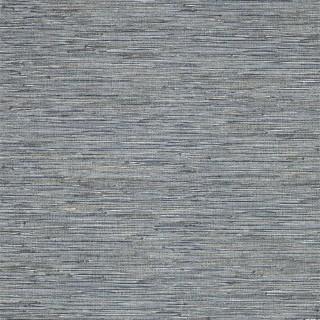 Seri Wallpaper 110776 by Anthology