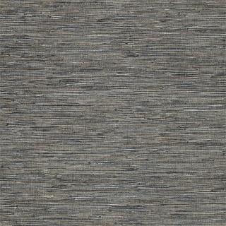 Seri Wallpaper 110777 by Anthology