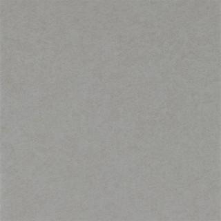 Shellac Wallpaper 110782 by Anthology