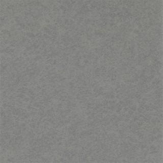 Shellac Wallpaper EREE110786 by Anthology
