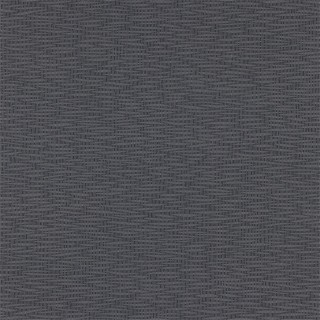 Twine Wallpaper 110799 by Anthology