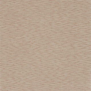 Twine Wallpaper 110804 by Anthology