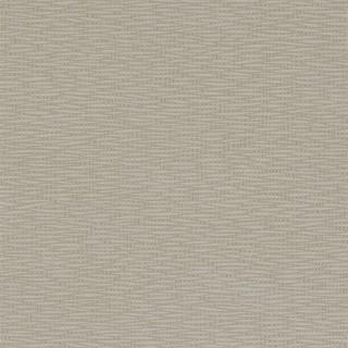Twine Wallpaper 110805 by Anthology