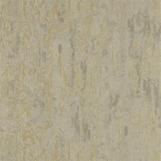 Cobra Wallpaper 111169 by Anthology