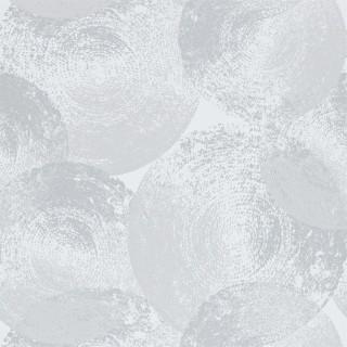 Ellipse Wallpaper 111128 by Anthology